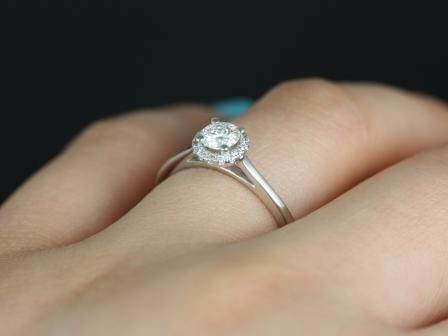 https://www.loveandpromisejewelers.com/media/catalog/product/cache/1b8ff75e92e9e3eb7d814fc024f6d8df/a/m/amerie_fb_moissanite_white_gold_engagement_ring_6_.jpg