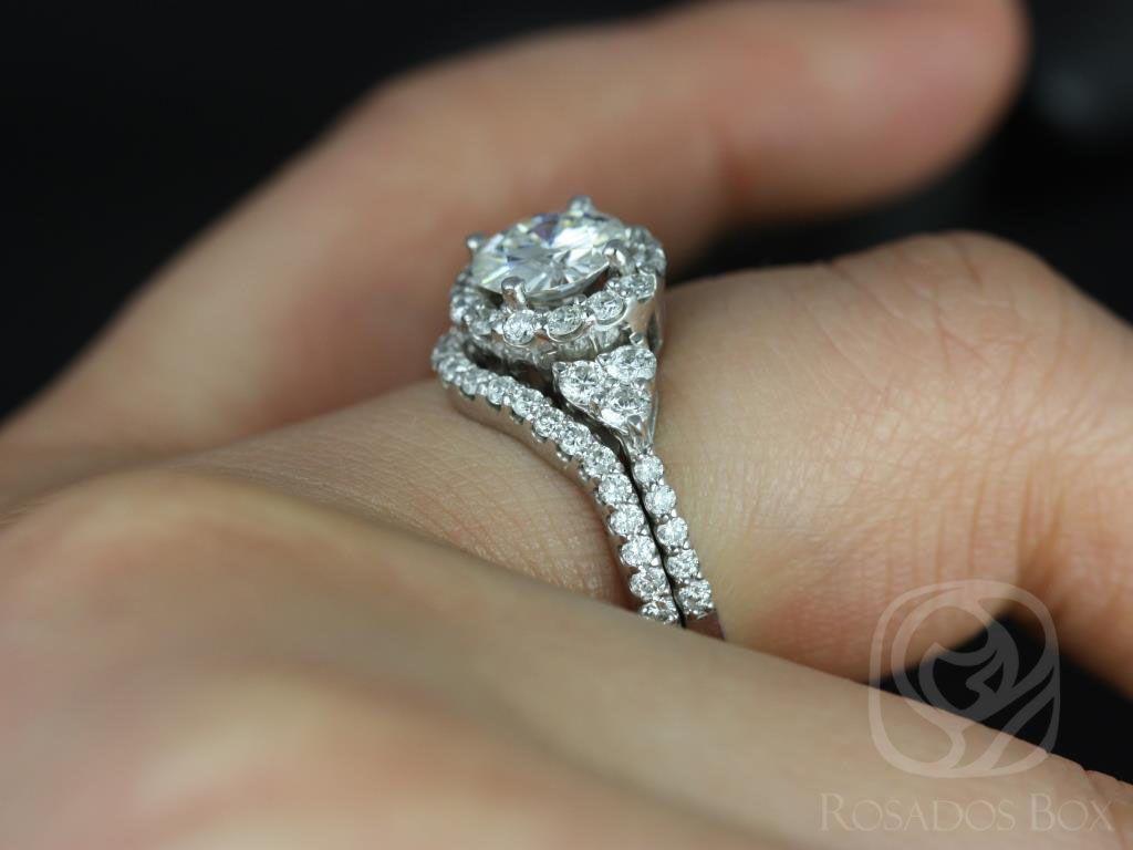 https://www.loveandpromisejewelers.com/media/catalog/product/cache/1b8ff75e92e9e3eb7d814fc024f6d8df/a/m/amora_14kt_white_gold_round_fb_moissanite_and_diamonds_halo_heart_detail_wedding_set_2wm_.jpg