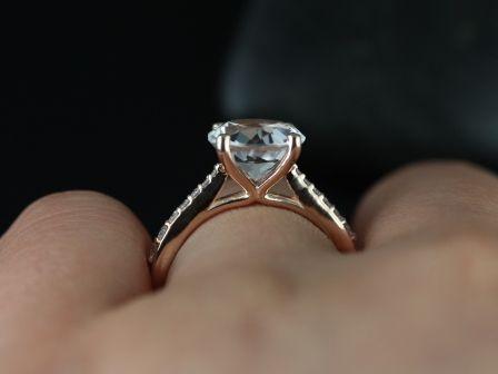 https://www.loveandpromisejewelers.com/media/catalog/product/cache/1b8ff75e92e9e3eb7d814fc024f6d8df/b/_/b._taylor_9mm_white_topaz_14kt_rose_gold_1_.jpg