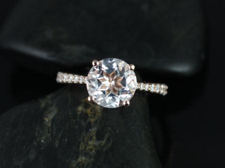 https://www.loveandpromisejewelers.com/media/catalog/product/cache/1b8ff75e92e9e3eb7d814fc024f6d8df/b/_/b._taylor_9mm_white_topaz_14kt_rose_gold_3_.jpg