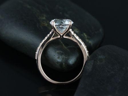 https://www.loveandpromisejewelers.com/media/catalog/product/cache/1b8ff75e92e9e3eb7d814fc024f6d8df/b/_/b._taylor_9mm_white_topaz_14kt_rose_gold_4_.jpg