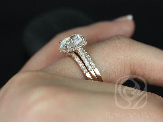 https://www.loveandpromisejewelers.com/media/catalog/product/cache/1b8ff75e92e9e3eb7d814fc024f6d8df/b/_/b_5.jpg