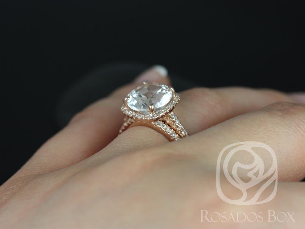 https://www.loveandpromisejewelers.com/media/catalog/product/cache/1b8ff75e92e9e3eb7d814fc024f6d8df/b/a/barra_10mm_14kt_rose_gold_round_white_topaz_and_diamonds_cushion_halo_wedding_set_3wm_.jpg