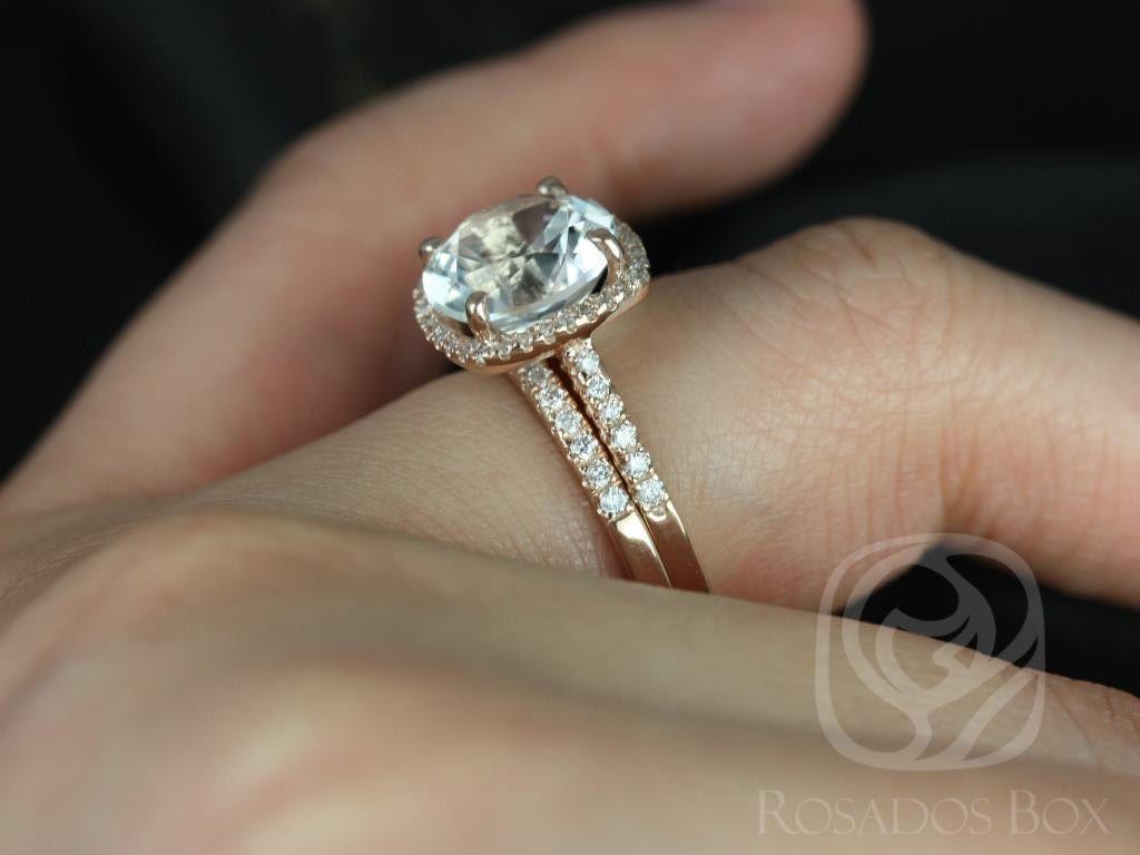 https://www.loveandpromisejewelers.com/media/catalog/product/cache/1b8ff75e92e9e3eb7d814fc024f6d8df/b/a/barra_10mm_14kt_rose_gold_round_white_topaz_and_diamonds_cushion_halo_wedding_set_5wm_.jpg