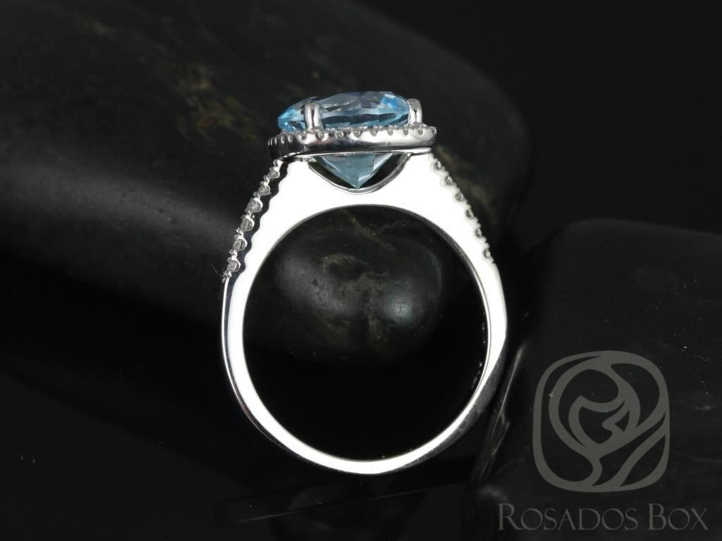 https://www.loveandpromisejewelers.com/media/catalog/product/cache/1b8ff75e92e9e3eb7d814fc024f6d8df/b/a/barra_10mm_14kt_white_gold_blue_topaz_and_diamond_cushion_halo_engagement_ring_other_metals_and_stone_options_available_2wm_1.jpg
