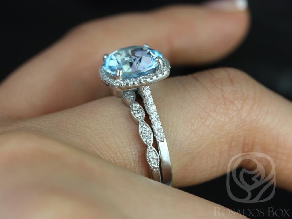https://www.loveandpromisejewelers.com/media/catalog/product/cache/1b8ff75e92e9e3eb7d814fc024f6d8df/b/a/barra_10mm_christie_14kt_white_gold_blue_topaz_and_diamond_cushion_halo_wedding_set_1wm_.jpg