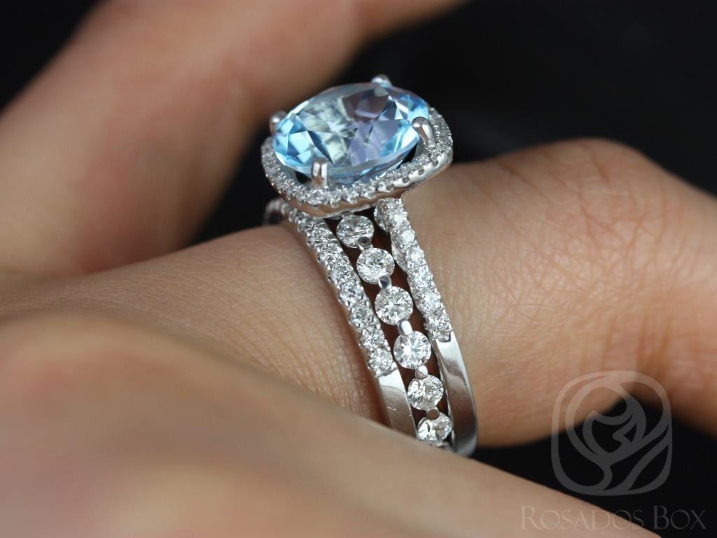 https://www.loveandpromisejewelers.com/media/catalog/product/cache/1b8ff75e92e9e3eb7d814fc024f6d8df/b/a/barra_10mm_medio_bubble_breathe_14kt_white_gold_blue_topaz_and_diamond_halo_trio_wedding_set_1wm_.jpg