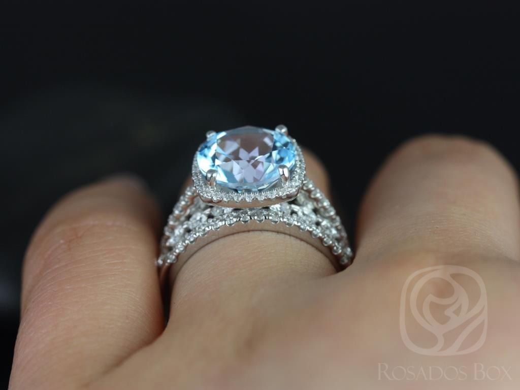 https://www.loveandpromisejewelers.com/media/catalog/product/cache/1b8ff75e92e9e3eb7d814fc024f6d8df/b/a/barra_10mm_medio_bubble_breathe_14kt_white_gold_blue_topaz_and_diamond_halo_trio_wedding_set_5wm_.jpg