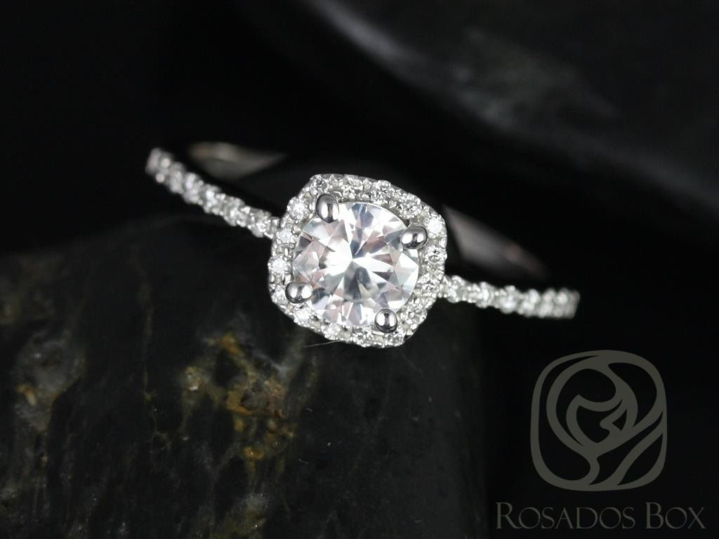 https://www.loveandpromisejewelers.com/media/catalog/product/cache/1b8ff75e92e9e3eb7d814fc024f6d8df/b/a/barra_5mm_14kt_white_gold_round_white_sapphire_and_diamond_cushion_halo_engagement_ring_other_stone_and_metals_available_1wm.jpg