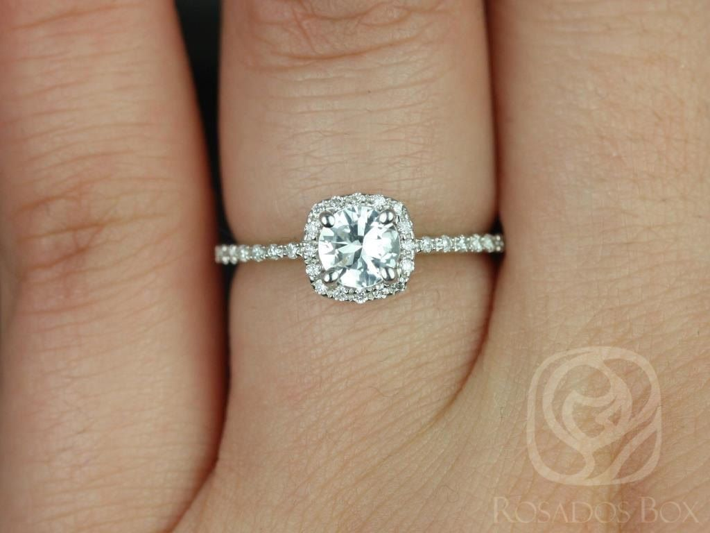 https://www.loveandpromisejewelers.com/media/catalog/product/cache/1b8ff75e92e9e3eb7d814fc024f6d8df/b/a/barra_5mm_14kt_white_gold_round_white_sapphire_and_diamond_cushion_halo_engagement_ring_other_stone_and_metals_available_3wm.jpg