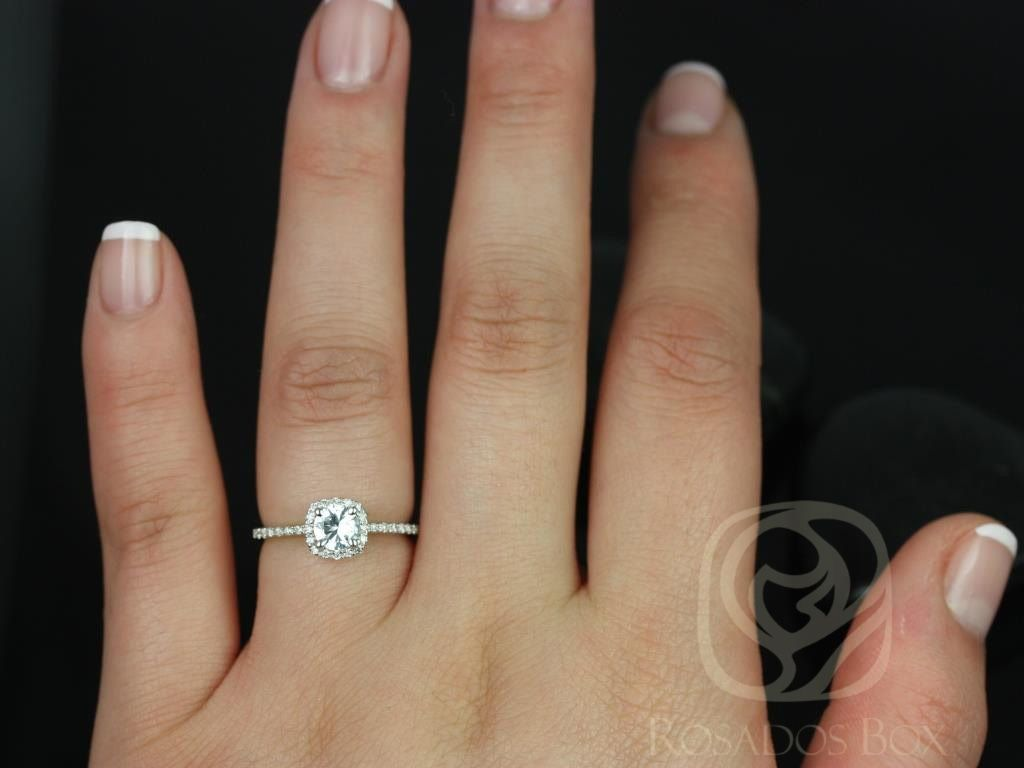 https://www.loveandpromisejewelers.com/media/catalog/product/cache/1b8ff75e92e9e3eb7d814fc024f6d8df/b/a/barra_5mm_14kt_white_gold_round_white_sapphire_and_diamond_cushion_halo_engagement_ring_other_stone_and_metals_available_4wm.jpg