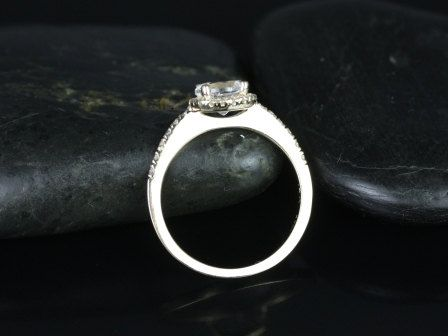 https://www.loveandpromisejewelers.com/media/catalog/product/cache/1b8ff75e92e9e3eb7d814fc024f6d8df/b/a/barra_6mm_petite_size_14kt_yellow_gold_thin_white_topaz_and_diamonds_cushion_halo_engagement_ring_2.jpg
