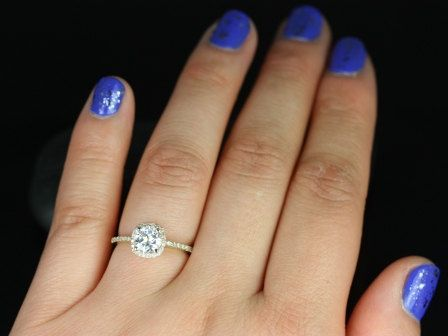 https://www.loveandpromisejewelers.com/media/catalog/product/cache/1b8ff75e92e9e3eb7d814fc024f6d8df/b/a/barra_6mm_petite_size_14kt_yellow_gold_thin_white_topaz_and_diamonds_cushion_halo_engagement_ring_4.jpg