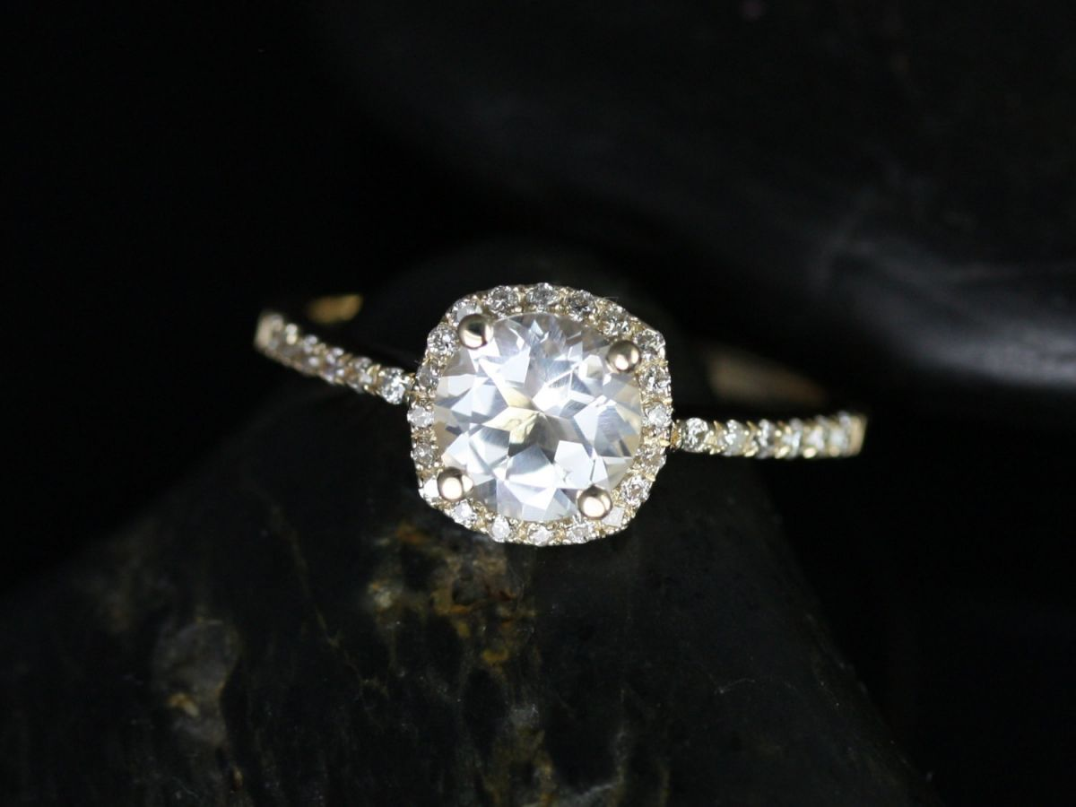 https://www.loveandpromisejewelers.com/media/catalog/product/cache/1b8ff75e92e9e3eb7d814fc024f6d8df/b/a/barra_6mm_petite_size_14kt_yellow_gold_thin_white_topaz_and_diamonds_cushion_halo_engagement_ring_other_metals_and_stone_options_available_1.jpg