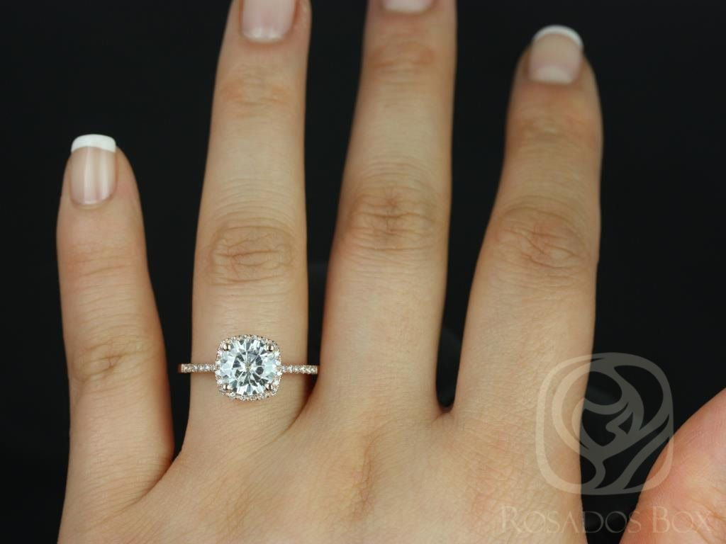 https://www.loveandpromisejewelers.com/media/catalog/product/cache/1b8ff75e92e9e3eb7d814fc024f6d8df/b/a/barra_8mm_rose_gold_round_fb_moissanite_and_diamonds_cushion_halo_diamond_engagement_ring_other_metals_and_stone_options_available_4wm_1.jpg