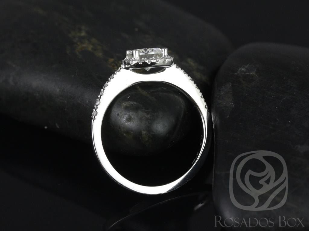 https://www.loveandpromisejewelers.com/media/catalog/product/cache/1b8ff75e92e9e3eb7d814fc024f6d8df/b/a/barra_three_quarter_ct_14kt_white_gold_round_diamond_cushion_halo_engagement_ring_other_metals_and_stone_options_available_2wm_1.jpg