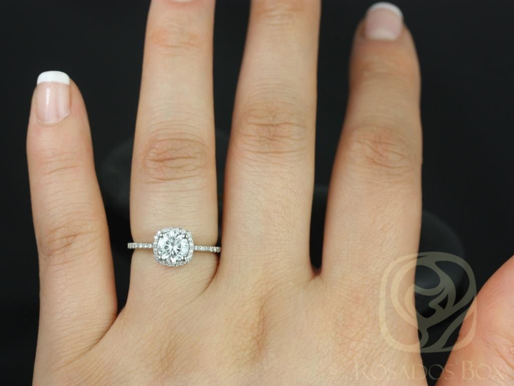 https://www.loveandpromisejewelers.com/media/catalog/product/cache/1b8ff75e92e9e3eb7d814fc024f6d8df/b/a/barra_three_quarter_ct_14kt_white_gold_round_diamond_cushion_halo_engagement_ring_other_metals_and_stone_options_available_3wm_1.jpg