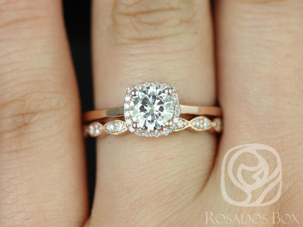 https://www.loveandpromisejewelers.com/media/catalog/product/cache/1b8ff75e92e9e3eb7d814fc024f6d8df/b/e/bella_6mm_christie_14kt_fb_moissanite_and_diamonds_cushion_halo_wedding_set_1.jpg