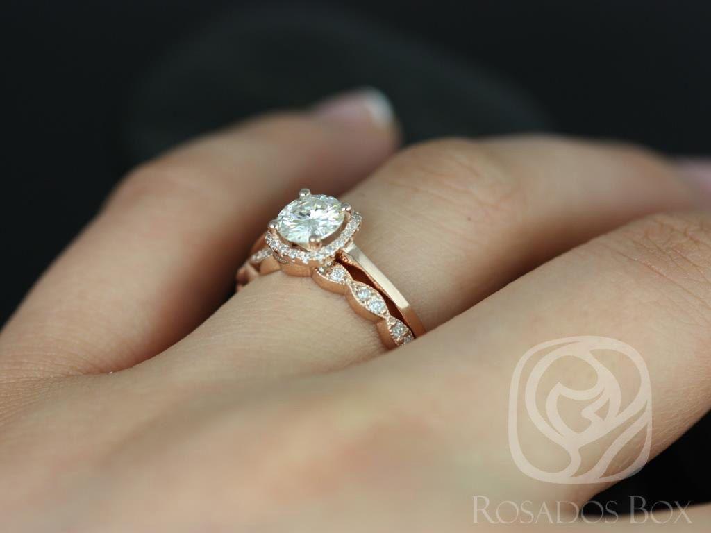 https://www.loveandpromisejewelers.com/media/catalog/product/cache/1b8ff75e92e9e3eb7d814fc024f6d8df/b/e/bella_6mm_christie_14kt_fb_moissanite_and_diamonds_cushion_halo_wedding_set_3.jpg