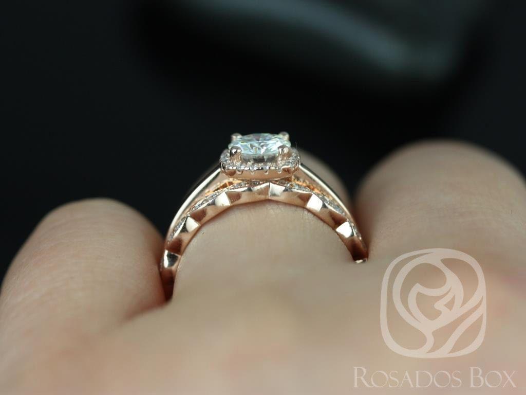 https://www.loveandpromisejewelers.com/media/catalog/product/cache/1b8ff75e92e9e3eb7d814fc024f6d8df/b/e/bella_6mm_christie_14kt_fb_moissanite_and_diamonds_cushion_halo_wedding_set_4.jpg