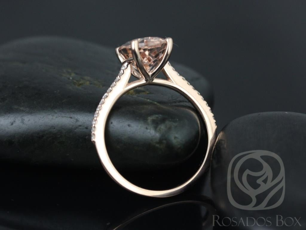 https://www.loveandpromisejewelers.com/media/catalog/product/cache/1b8ff75e92e9e3eb7d814fc024f6d8df/b/l/blake_10x8mm_14kt_rose_gold_oval_morganite_and_diamonds_cathedral_engagement_ring_other_metals_and_stone_options_available_2wm.jpg