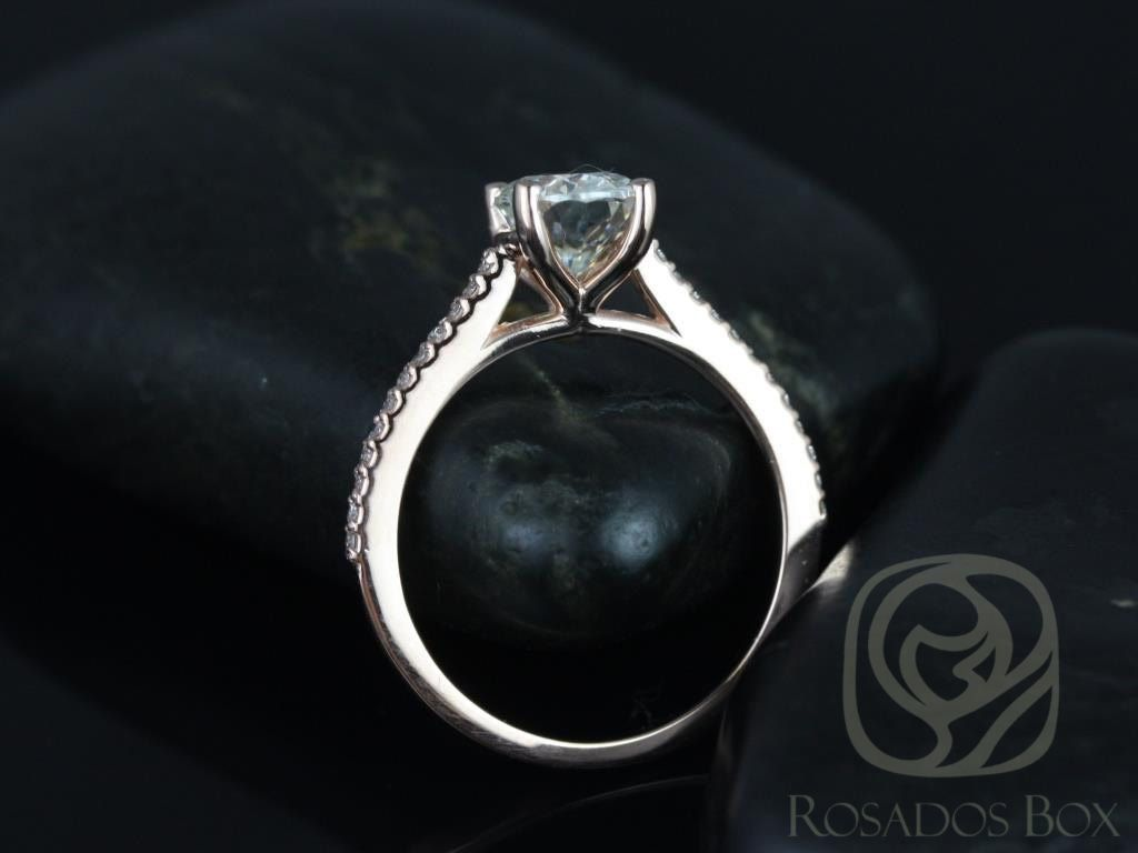 https://www.loveandpromisejewelers.com/media/catalog/product/cache/1b8ff75e92e9e3eb7d814fc024f6d8df/b/l/blake_8x6mm_14kt_rose_gold_oval_fb_moissanite_and_diamonds_cathedral_engagement_ring_other_metals_and_stone_options_available_2wm.jpg