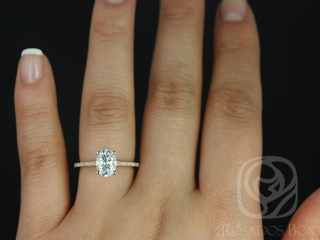 https://www.loveandpromisejewelers.com/media/catalog/product/cache/1b8ff75e92e9e3eb7d814fc024f6d8df/b/l/blake_8x6mm_14kt_rose_gold_oval_fb_moissanite_and_diamonds_cathedral_engagement_ring_other_metals_and_stone_options_available_4wm.jpg