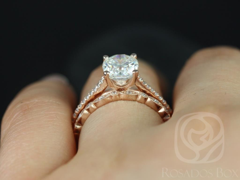 https://www.loveandpromisejewelers.com/media/catalog/product/cache/1b8ff75e92e9e3eb7d814fc024f6d8df/b/l/blake_medio_ultra_petite_bead_eye_14kt_rose_gold_oval_fb_moissanite_and_diamonds_wedding_set_1wm_.jpg