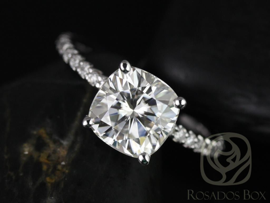 https://www.loveandpromisejewelers.com/media/catalog/product/cache/1b8ff75e92e9e3eb7d814fc024f6d8df/b/l/blanche_7.5mm_14kt_white_gold_fb_moissanite_cushion_and_diamond_almost_eternity_engagement_ring_other_metals_and_stones_available_1wm.jpg