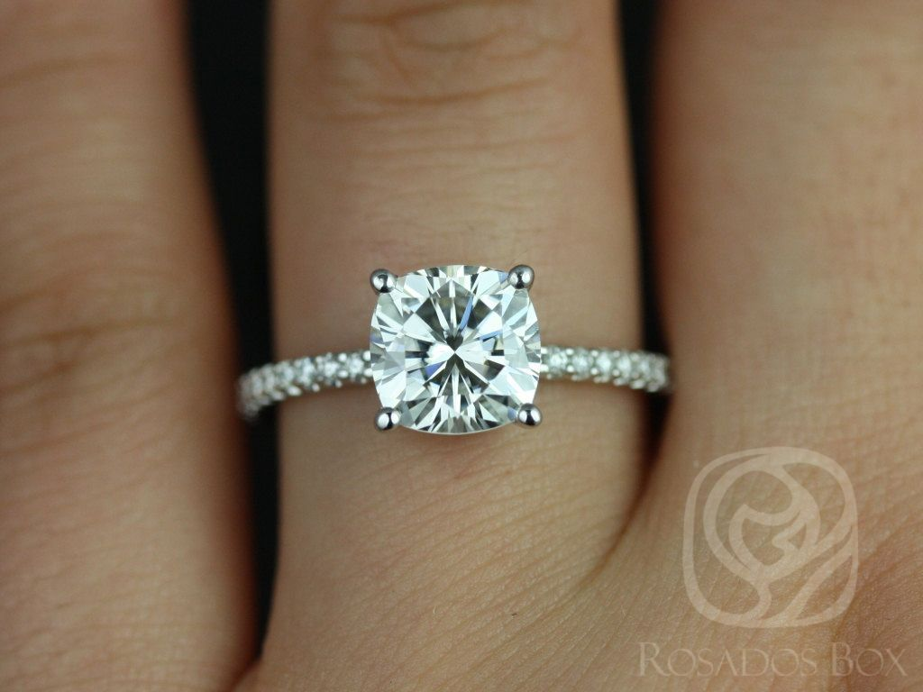 https://www.loveandpromisejewelers.com/media/catalog/product/cache/1b8ff75e92e9e3eb7d814fc024f6d8df/b/l/blanche_7.5mm_14kt_white_gold_fb_moissanite_cushion_and_diamond_almost_eternity_engagement_ring_other_metals_and_stones_available_3wm.jpg
