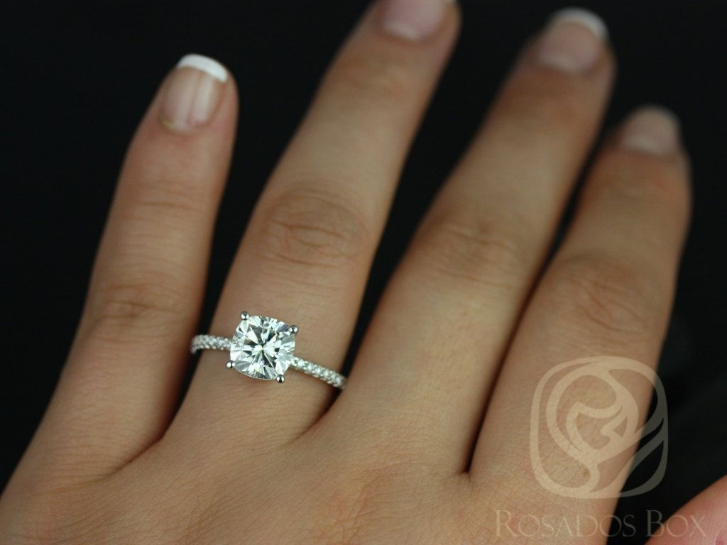 https://www.loveandpromisejewelers.com/media/catalog/product/cache/1b8ff75e92e9e3eb7d814fc024f6d8df/b/l/blanche_7.5mm_14kt_white_gold_fb_moissanite_cushion_and_diamond_almost_eternity_engagement_ring_other_metals_and_stones_available_4wm.jpg