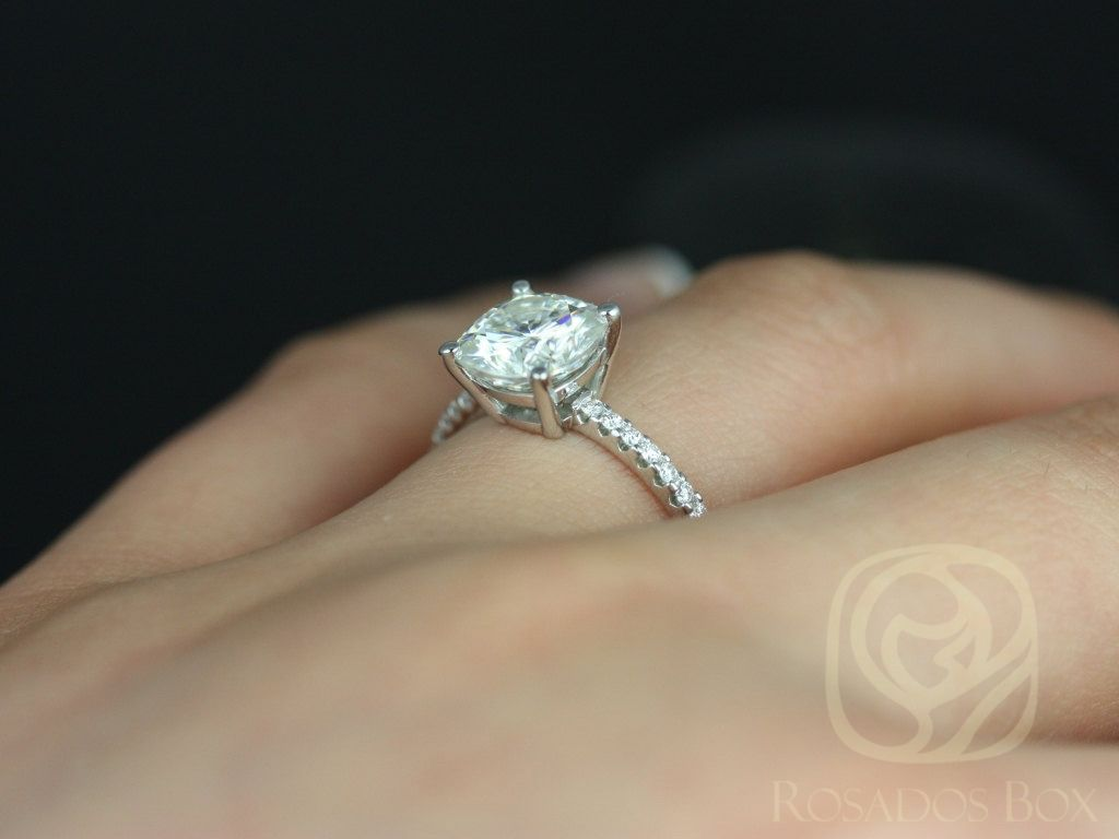 https://www.loveandpromisejewelers.com/media/catalog/product/cache/1b8ff75e92e9e3eb7d814fc024f6d8df/b/l/blanche_7.5mm_14kt_white_gold_fb_moissanite_cushion_and_diamond_almost_eternity_engagement_ring_other_metals_and_stones_available_5wm.jpg