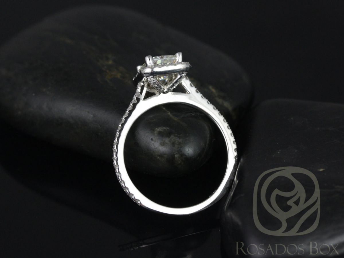 https://www.loveandpromisejewelers.com/media/catalog/product/cache/1b8ff75e92e9e3eb7d814fc024f6d8df/b/r/brianna_8x6mm_14kt_white_gold_radiant_fb_moissanite_and_diamonds_halo_engagement_ring_other_center_stone_available_upon_request_2wm.jpg