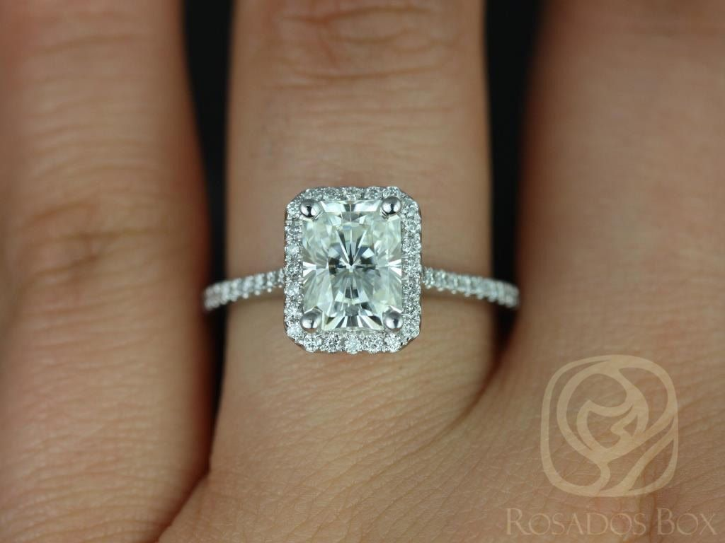 https://www.loveandpromisejewelers.com/media/catalog/product/cache/1b8ff75e92e9e3eb7d814fc024f6d8df/b/r/brianna_8x6mm_14kt_white_gold_radiant_fb_moissanite_and_diamonds_halo_engagement_ring_other_center_stone_available_upon_request_3wm.jpg