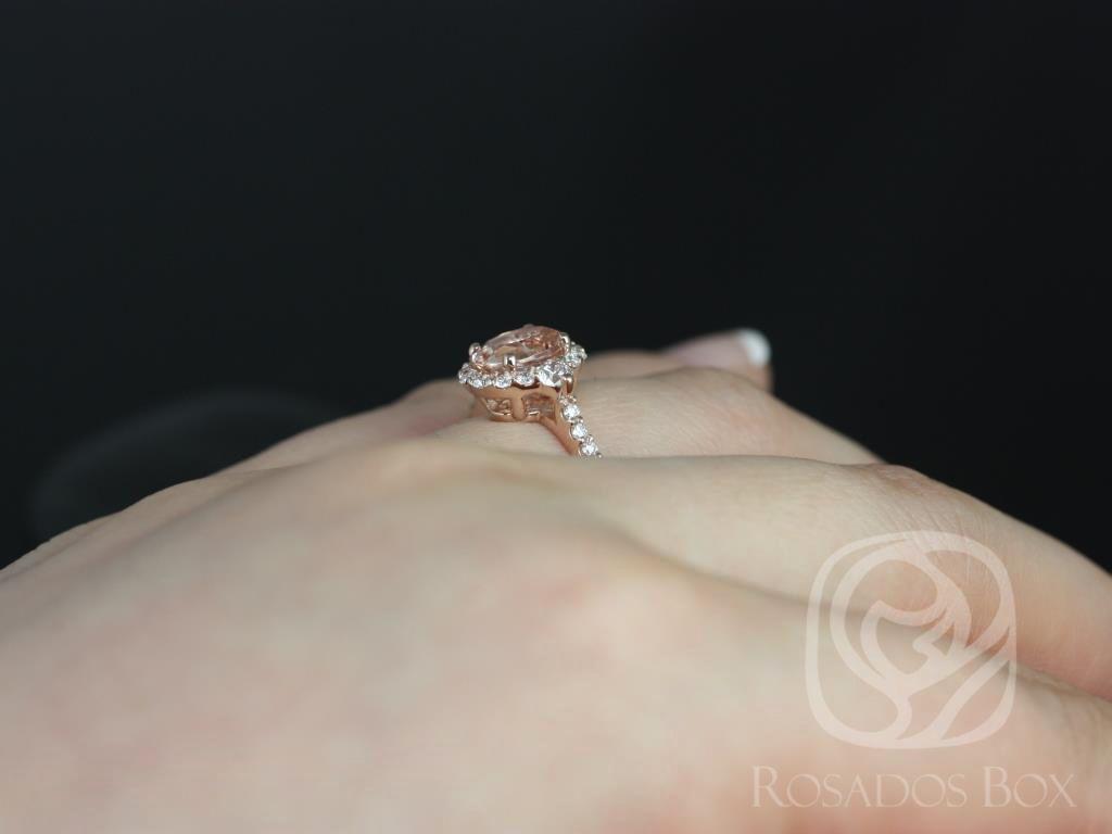 https://www.loveandpromisejewelers.com/media/catalog/product/cache/1b8ff75e92e9e3eb7d814fc024f6d8df/b/r/bridgette_8x6mm_14kt_rose_gold_oval_morganite_and_diamonds_halo_engagement_ring_1_.jpg