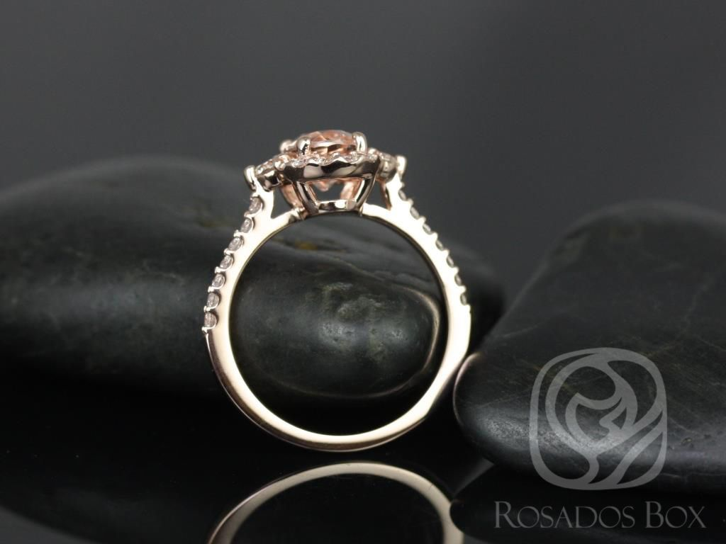https://www.loveandpromisejewelers.com/media/catalog/product/cache/1b8ff75e92e9e3eb7d814fc024f6d8df/b/r/bridgette_8x6mm_14kt_rose_gold_oval_morganite_and_diamonds_halo_engagement_ring_3_.jpg
