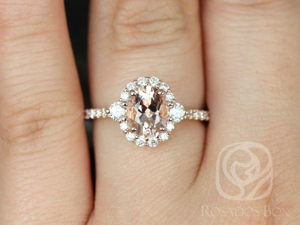 https://www.loveandpromisejewelers.com/media/catalog/product/cache/1b8ff75e92e9e3eb7d814fc024f6d8df/b/r/bridgette_8x6mm_14kt_rose_gold_oval_morganite_and_diamonds_halo_engagement_ring_4_.jpg