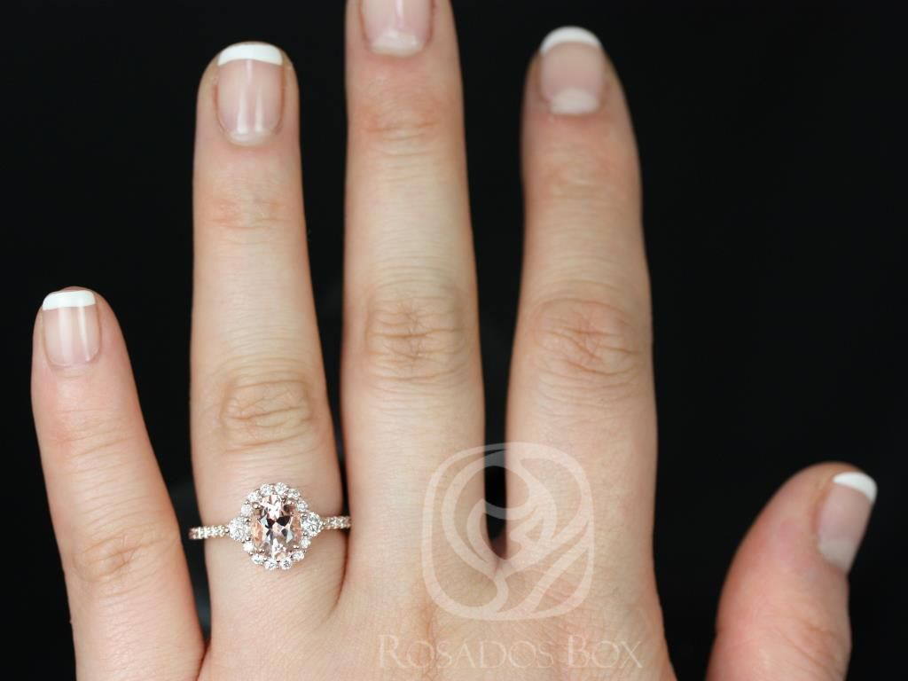 https://www.loveandpromisejewelers.com/media/catalog/product/cache/1b8ff75e92e9e3eb7d814fc024f6d8df/b/r/bridgette_8x6mm_14kt_rose_gold_oval_morganite_and_diamonds_halo_engagement_ring_5_.jpg