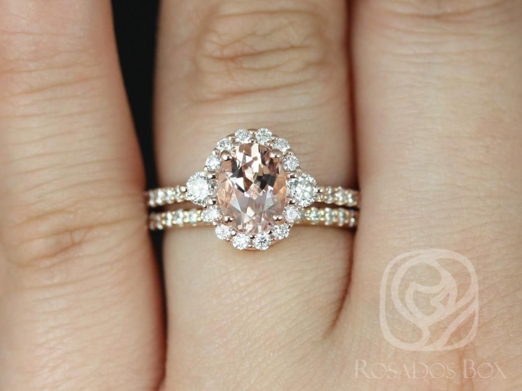 https://www.loveandpromisejewelers.com/media/catalog/product/cache/1b8ff75e92e9e3eb7d814fc024f6d8df/b/r/bridgette_8x6mm_14kt_rose_gold_oval_morganite_and_diamonds_halo_wedding_set_2_.jpg