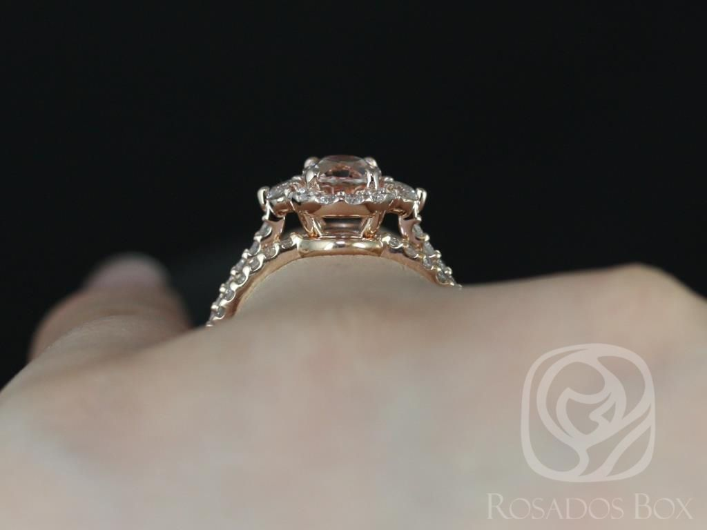 https://www.loveandpromisejewelers.com/media/catalog/product/cache/1b8ff75e92e9e3eb7d814fc024f6d8df/b/r/bridgette_8x6mm_14kt_rose_gold_oval_morganite_and_diamonds_halo_wedding_set_5_.jpg