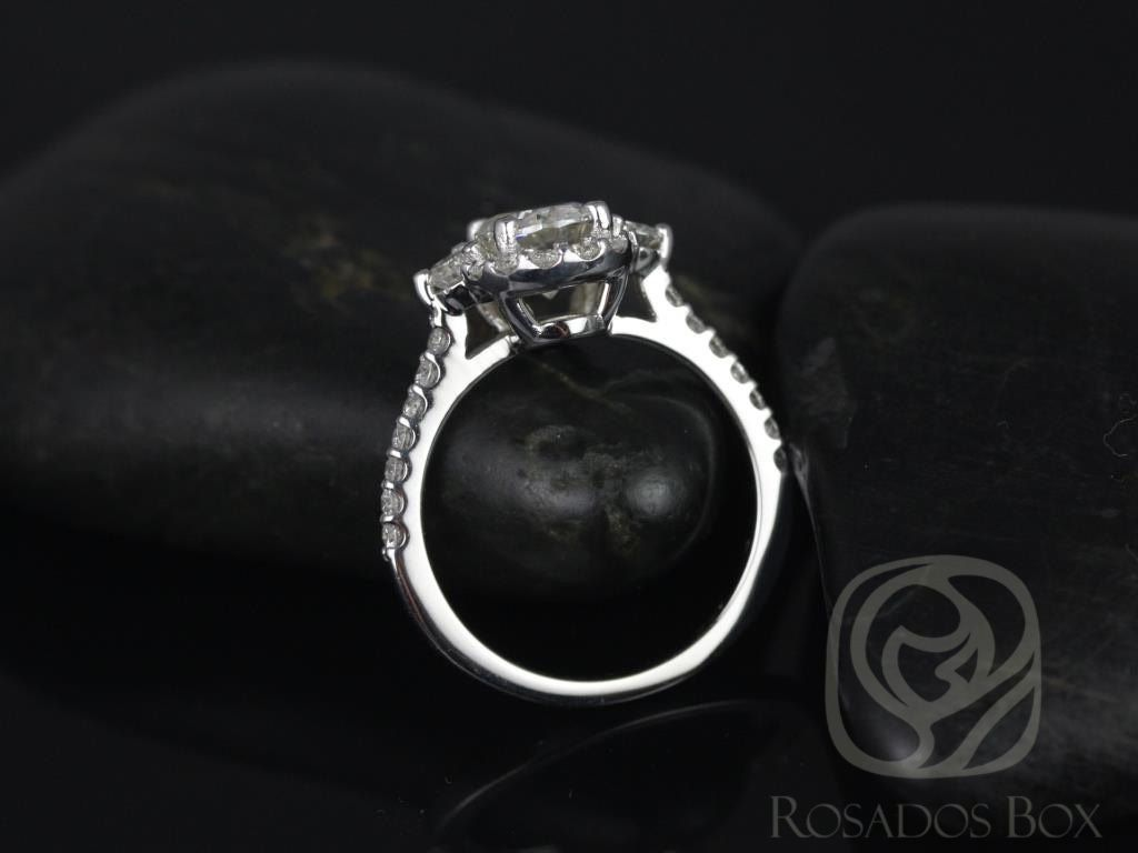 https://www.loveandpromisejewelers.com/media/catalog/product/cache/1b8ff75e92e9e3eb7d814fc024f6d8df/b/r/bridgette_8x6mm_14kt_white_gold_oval_fb_moissanite_and_diamonds_halo_engagement_ring_other_metals_and_stone_options_available_2wm.jpg