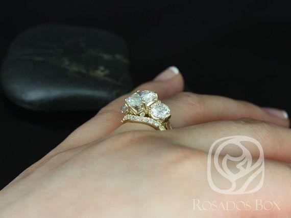 https://www.loveandpromisejewelers.com/media/catalog/product/cache/1b8ff75e92e9e3eb7d814fc024f6d8df/c/3/c3.jpg
