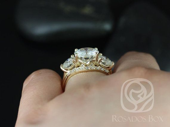 https://www.loveandpromisejewelers.com/media/catalog/product/cache/1b8ff75e92e9e3eb7d814fc024f6d8df/c/4/c4.jpg