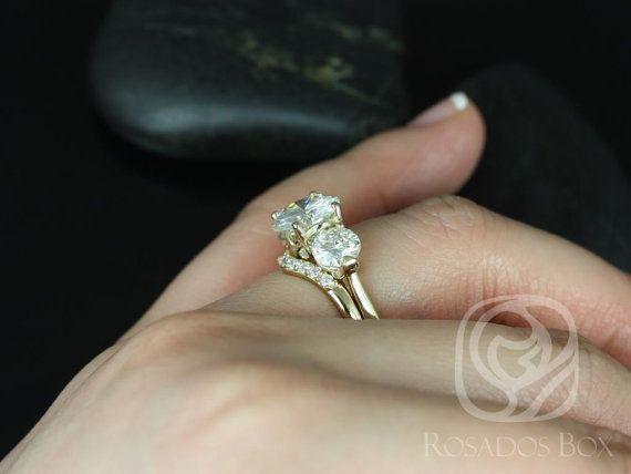 https://www.loveandpromisejewelers.com/media/catalog/product/cache/1b8ff75e92e9e3eb7d814fc024f6d8df/c/5/c5.jpg