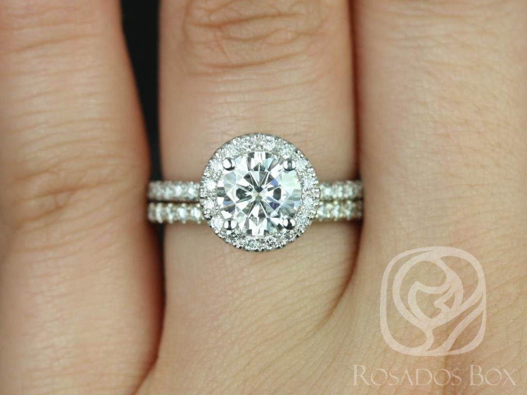 https://www.loveandpromisejewelers.com/media/catalog/product/cache/1b8ff75e92e9e3eb7d814fc024f6d8df/c/a/callie_65mm_14kt_white_gold_thin_round_fb_moissanite_and_diamonds_halo_wedding_set_1wm_.jpg