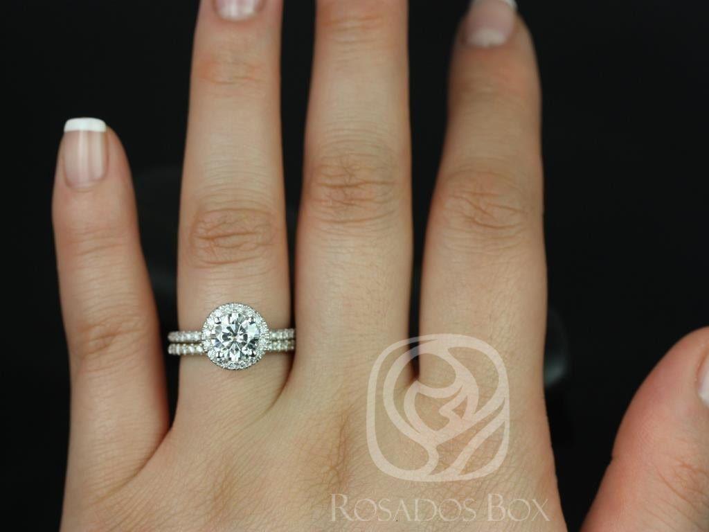 https://www.loveandpromisejewelers.com/media/catalog/product/cache/1b8ff75e92e9e3eb7d814fc024f6d8df/c/a/callie_65mm_14kt_white_gold_thin_round_fb_moissanite_and_diamonds_halo_wedding_set_2wm_.jpg