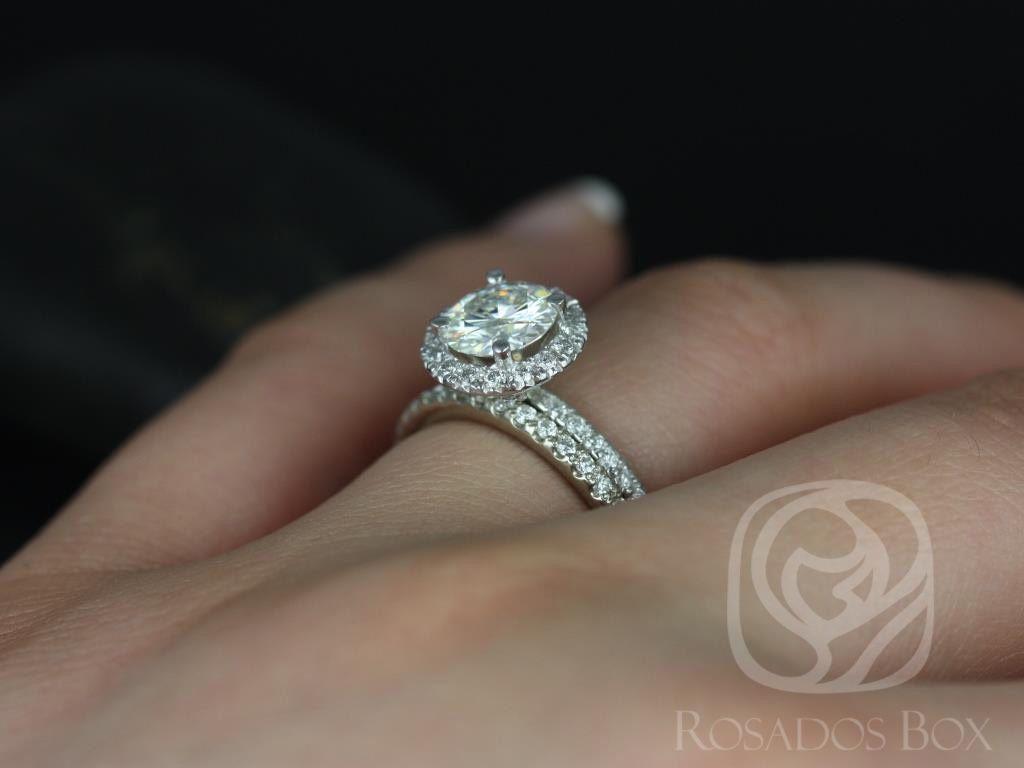 https://www.loveandpromisejewelers.com/media/catalog/product/cache/1b8ff75e92e9e3eb7d814fc024f6d8df/c/a/callie_65mm_14kt_white_gold_thin_round_fb_moissanite_and_diamonds_halo_wedding_set_3wm_.jpg