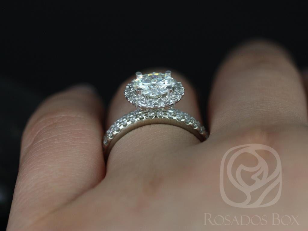 https://www.loveandpromisejewelers.com/media/catalog/product/cache/1b8ff75e92e9e3eb7d814fc024f6d8df/c/a/callie_65mm_14kt_white_gold_thin_round_fb_moissanite_and_diamonds_halo_wedding_set_4wm_.jpg