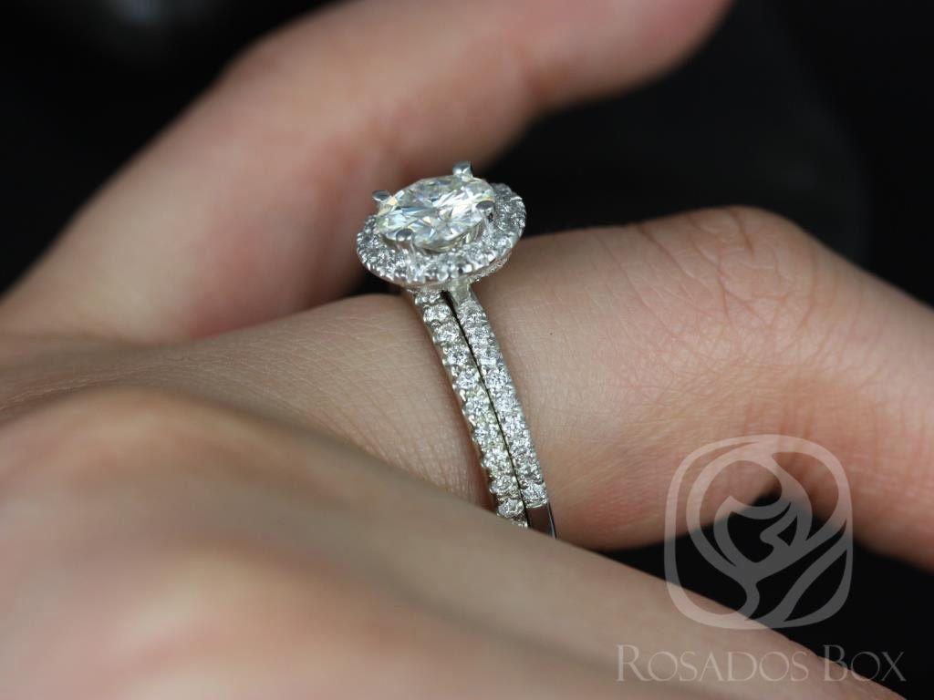 https://www.loveandpromisejewelers.com/media/catalog/product/cache/1b8ff75e92e9e3eb7d814fc024f6d8df/c/a/callie_65mm_14kt_white_gold_thin_round_fb_moissanite_and_diamonds_halo_wedding_set_5wm_.jpg
