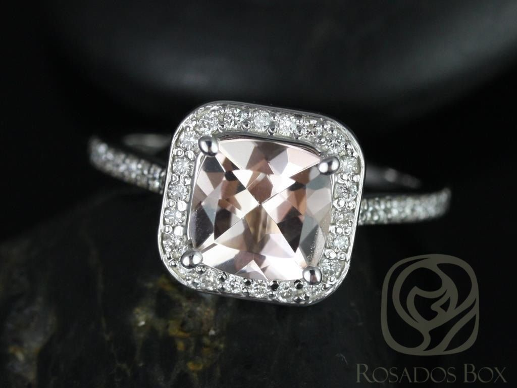 https://www.loveandpromisejewelers.com/media/catalog/product/cache/1b8ff75e92e9e3eb7d814fc024f6d8df/c/a/camila_7mm_14kt_white_gold_cushion_morganite_and_diamonds_cushion_halo_engagement_ring_other_metals_and_stone_options_available_1wm.jpg